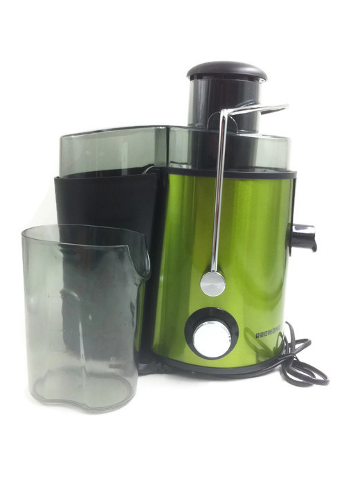 Slow Juicer Eller Blender : Reomdno High Quality Juicer Stainless Steel Slow Blend Juice Maker / Juice Blender / Juice ...